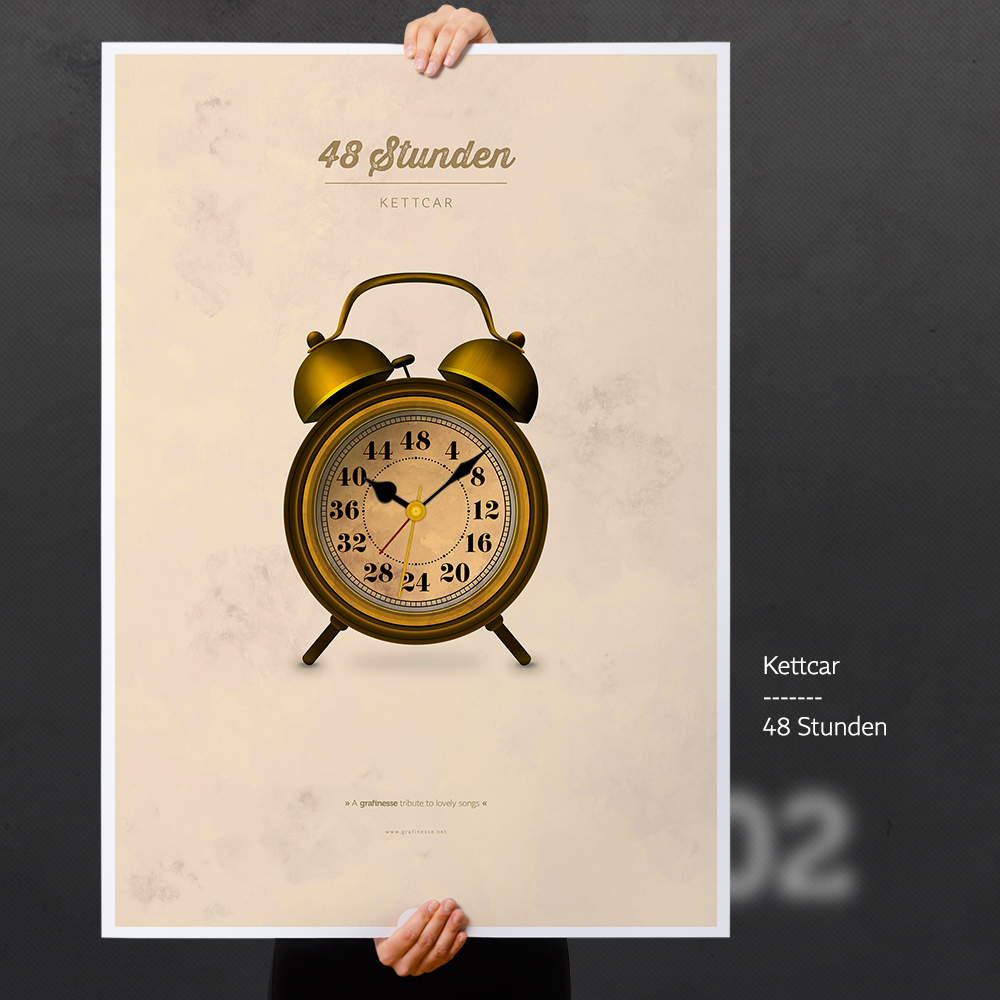 Matthias Lehner – 48 Stunden