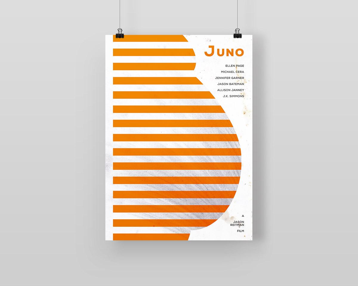 Matthias Lehner – Juno